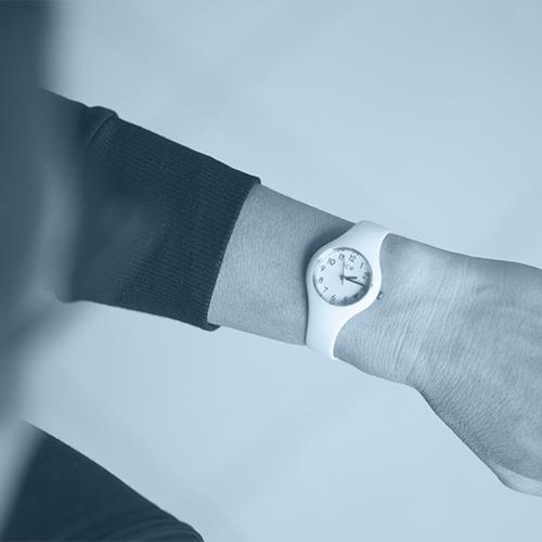 gestion_temps