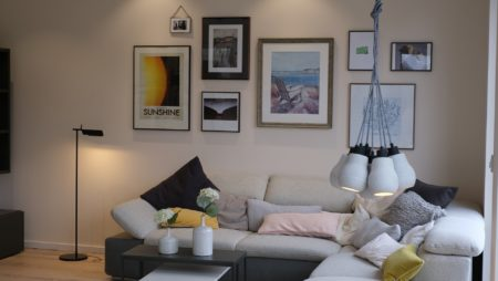 Home Staging & Home Organising